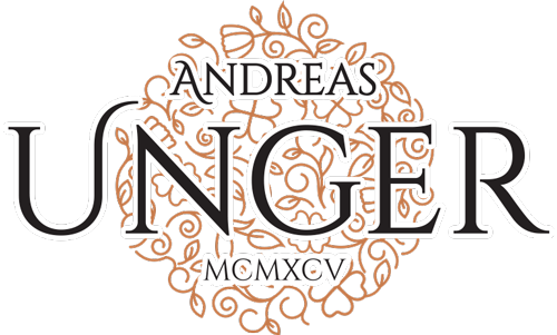 Logo_Unger_Andreas