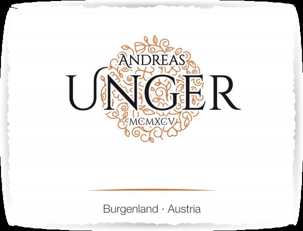 Andreas Unger Sujet Etikette