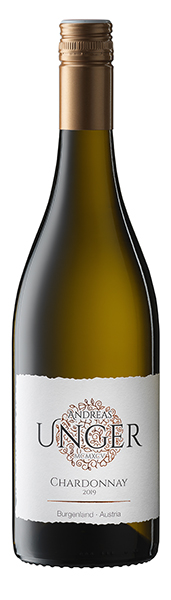 Chardonnay Andreas Unger